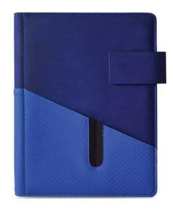 DMA-073-datami-organizer-blue