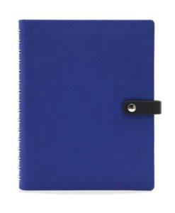 DMA-084-Clickon-Diary-01-510x600