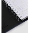 DMA-084-Clickon-Diary-06-510×600