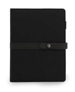 DMA-087-Buckle-Strap-Organizer-01
