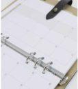 DMA-087-Buckle-Strap-Organizer-05