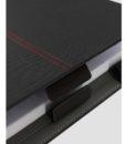 DMA-088-Starclip-Diary-02-510×600