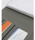 DMA-088-Starclip-Diary-04-510×600