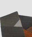 DMA-090-Sleek-Organizer-02-510×600