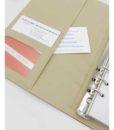 DMA-090-Sleek-Organizer-06-510×600