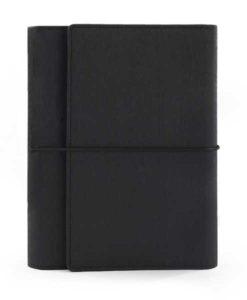 DMA-091-Lassofold-Diary-01-510x600
