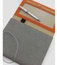 DMA-091-Lassofold-Diary-03-510×600