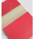 DMA-091-Lassofold-Diary-04-510×600