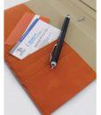 DMA-091-Lassofold-Diary-06-510×600