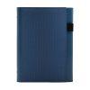 DMA-114_Tritan_Front_Blue