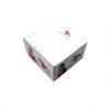 sticky-cube2